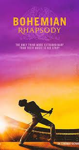 <b>Bohemian Rhapsody</b> (2018) - IMDb
