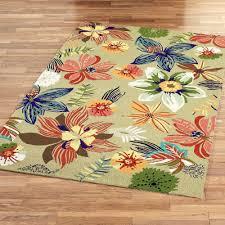 outdoor polypropylene rugs nz canada 8x10