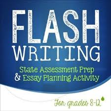 images about writing on pinterest  high school english  help your students prepare for the state timed writing assessment while practicing essay planning this