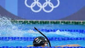 أولمبياد طوكيو: عثمان للتعويض في الحوض ومواجهتين حساستين لمصر في اليد  والقدم - فرانس 24