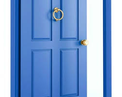 open front door welcome. Kids Coloring Front Door Welcome 4 Home Sign Open Clip