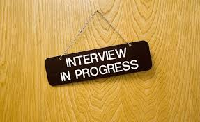 great interview questions and why you should ask them jobs at interview questions