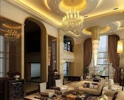 amazing living room ceiling design ideas ceiling decorating ideas amazing ceiling lighting ideas family
