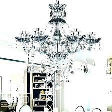 creative high end chandeliers crystal chandelier brands foremost crystal chandelier brands a subdivision
