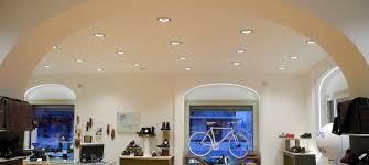 best 10 led recessed lighting review ideas led lighting for led recessed lighting cree and awesome