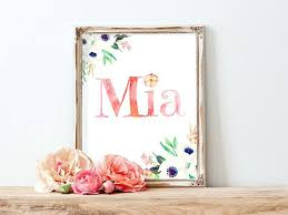 baby name wall art baby name canvas wall art on canvas wall art baby names with baby name wall art baby name canvas wall art tlcweddings fo
