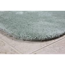 bathroom mats square bath mat 3 piece rug set sets toilet home design top 47 out