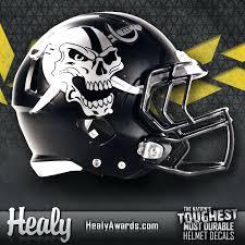 design your own football helmet logo 14973
