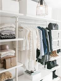 6 genius organization s a celebrity closet designer knows that you don t