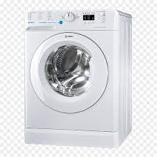 Máy Giặt Indesit Co. Hotpoint Combo máy giặt sấy - máy giặt png tải về -  Miễn phí trong suốt Quần áo Máy Sấy png Tải về.