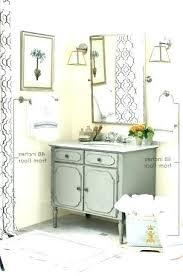 Small Bathroom Storage Ideas New Bath Towel Holder Ideas Wonderful Ideas Hand Towel Holder Bathroom