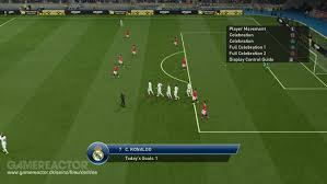 Pro Evolution Soccer 2016-ის სურათის შედეგი