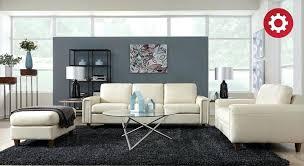 beach looking furniture. Beach Style Living Room House Furniture Ideas Tropical Sleeper Sofa Coaster Fine Tables Looking