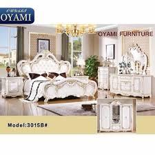 white italian bedroom furniture. Classic Clear White Acrylic Italian Bedroom Furniture Set