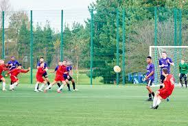Football - Sport - Newcastle University