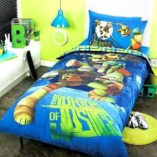 Ninja Turtles Bedroom Decor Ninja Turtles Bedroom Decorations ...