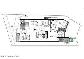 modern architecture floor plans. Unique Plans Modern Architectural House Plans Skillful Ideas 14 Residential Floor  Architecture Blueprints D Inside