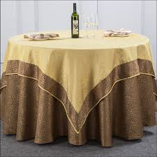get ations minimalist modern upscale clubs tablecloth table cloth tablecloth hotel tablecloth hotel tablecloth round tablecloth square tablecloth
