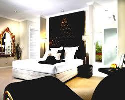 ultra modern bedrooms. Ultra Modern Bedroom Design Home Gallery Including Bedrooms Ofeas R