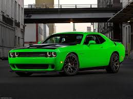 Image result for dodge challenger hellcat x specs | GIFTS ...