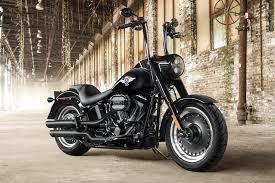 fat boy s fat custom bike harley davidson usa motorcycles 2016 fat boy s fat custom bike harley davidson usa