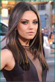 Hair Colors For Light Brown Skin And Brown Eyes Best Hair Color For Dark Brown Eyes And Olive Skin 452763