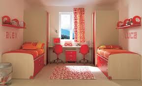 Stanze Da Letto Ragazze : Camere da letto per le ragazze triseb