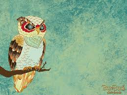 vintage bird wallpaper tumblr. Fine Tumblr Owl Backgrounds Group 56 In Vintage Bird Wallpaper Tumblr R