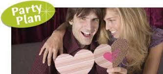 office valentine ideas. Valentines Day Office Party. Ideas For On Valentine\u0027s Day. Valentine Decorating