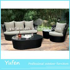 Used Living Room Furniture Cane Sofa Set Living Room Furniture Cane Sofa Set Living Room