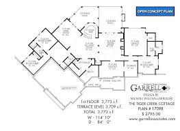 old english house plans cottage floor plans floor plan best small house plans images on floor plans house old english cottage house plans uk