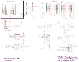 apm 2 5 i o diagram and pins on 14 2012 21 45 16 Â