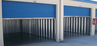 Just How Storage Space Unit for Rent Provide You with Variety Of Advantages - My brilliant blog 0105