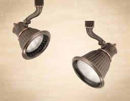 small track lighting fixtures. Track Lighting Pendants Small Fixtures C