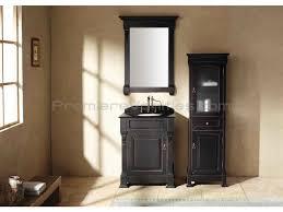 Dark Bathroom Vanity Dark Bathroom Cabinets Wallmounted Dark Countertop White Bathroom