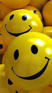 smiley hd wallpapers for mobile ...