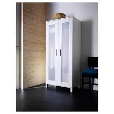 grasstanding eplap 17621 urban furniture. Wardrobe Furniture Ikea. Ikea Aneboda Adjustable Hinges Ensure That The Doors Hang Straight. Grasstanding Eplap 17621 Urban .