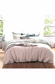 hotel collection comforter macys sets incredible bedding finest er contemporary bedroom inside collect
