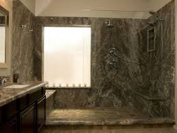 Phoenix Bathroom Remodel Creative Custom Inspiration Design