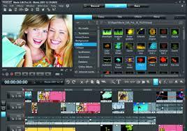 Photo Edit Magix Movie Edit Pro Free Download