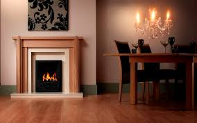 gas fireplace cherry corner mantel how to build a fireplace mantel surround fireplace mantel