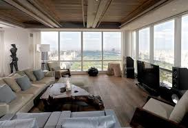 Attractive Luxury 1 Bedroom Apartments Nyc Imposing And