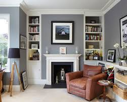 paint color schemeModern Paint Color Schemes  Houzz