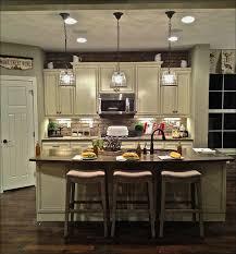 lighting over dining room table. Kitchen : Island Pendant Lighting Ideas Lights Over Dining Table Height Room Light Not Centered T