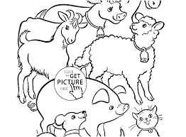 Family Coloring Pages Printable Lion Free Of Families Members