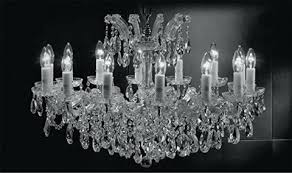 chandeliers maria theresa chandelier crystal trimmed lighting chandeliers lights fixture pendant ceiling lamp for dining