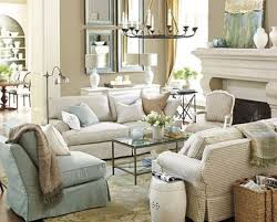 small living room with style french country living room plus sofa covers  and small coffee table