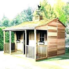 garden sheds small metal storage buildings building kits cedar shed ft x at tool garden sheds wood storage shed kits