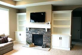 hutchinson infrared electric fireplace entertainment center in oak espresso corner ideas next to ele