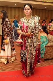 Pakistani Designer Khada Dupatta Khada Dupatta Colourful Outfits Khada Dupatta Muslim Women